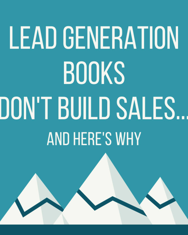 lead-generation-books-dont-build-sales-and-heres-why