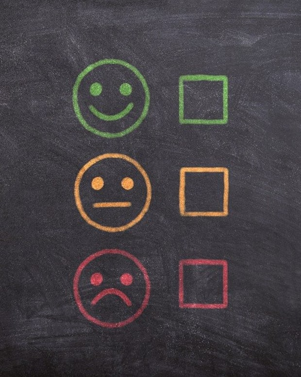 the-right-way-to-respond-to-a-bad-performance-review