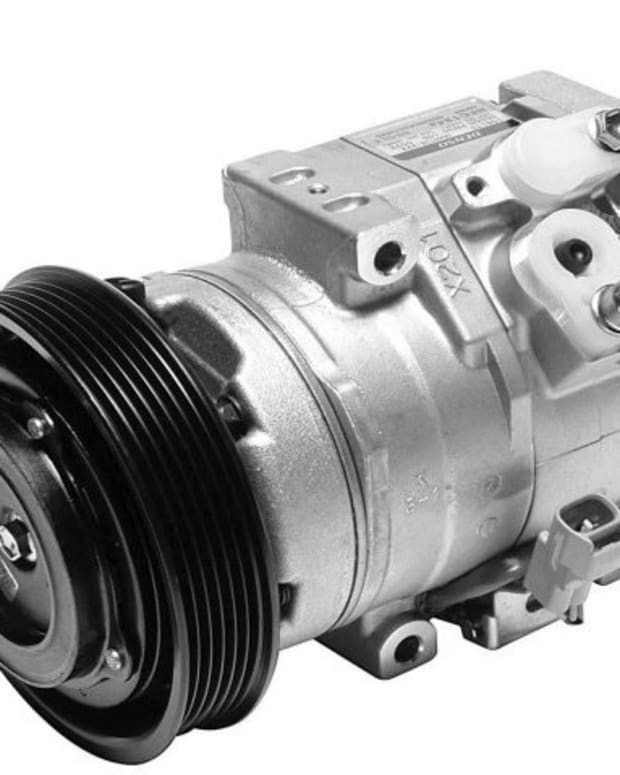 lexus-es330-vs-es300-ac-compressor-and-condenser-replacement-with-video