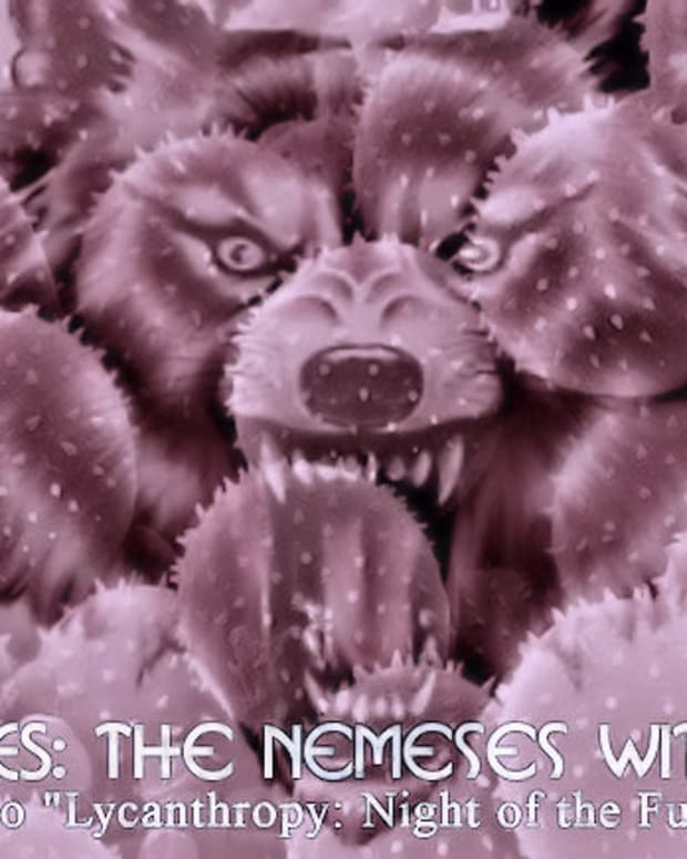 spores-the-nemeses-within-aftermath