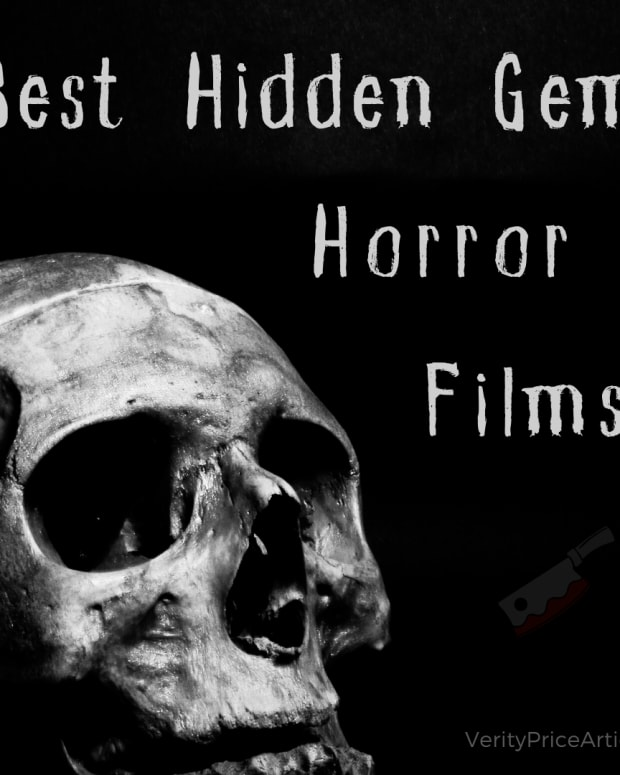 the-best-hidden-gem-horror-films