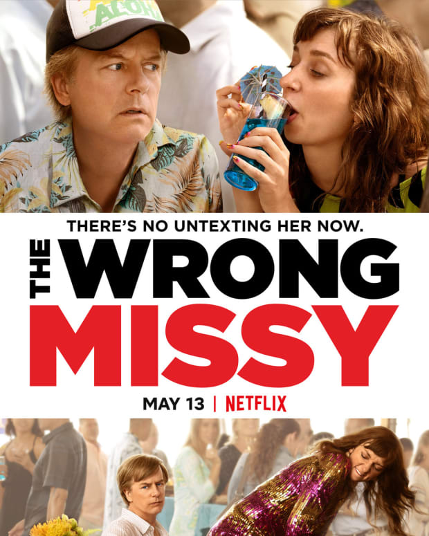 movie-review-the-wrong-missy