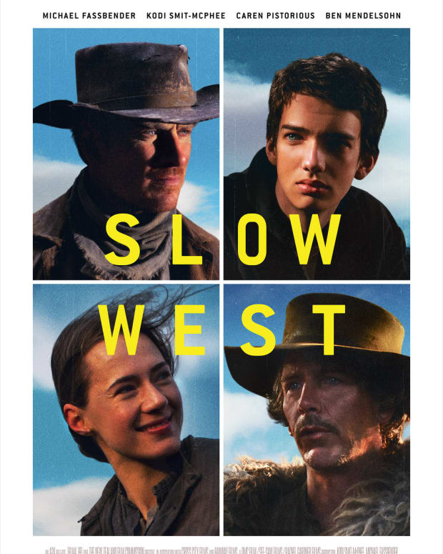 vault-movie-review-slow-west