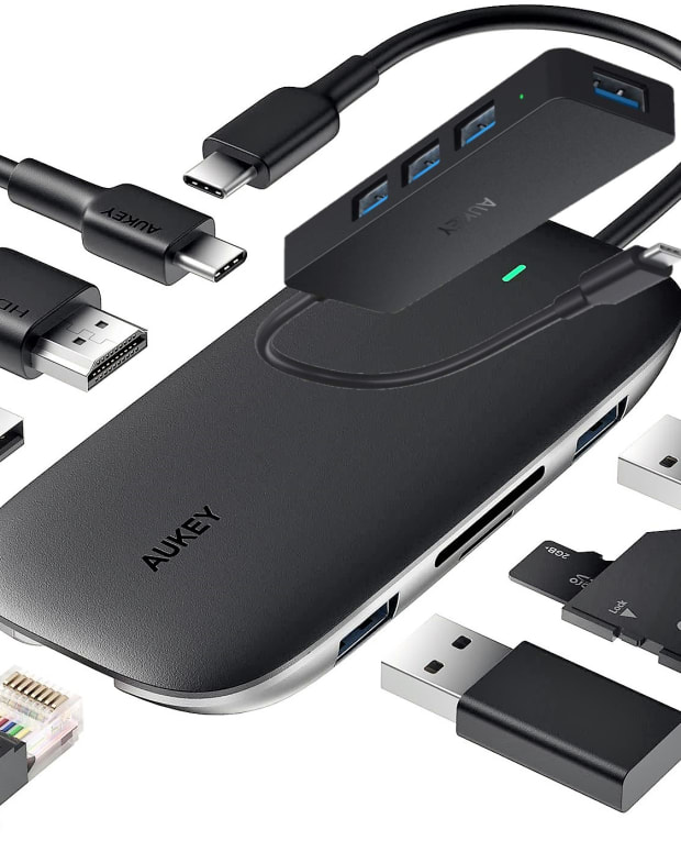 aukey-usb-c-hub-adapters-review-instantly-add-ports-to-your-mac