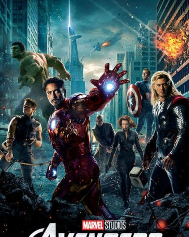 the-avengers-infinity-saga-chronological-reviews