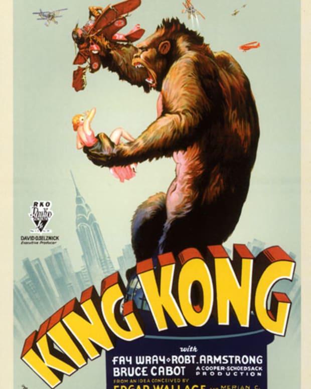 should-i-watch-king-kong-1933