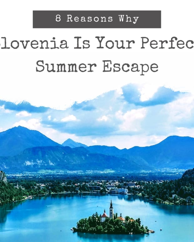 slovenia-9-reasons-why-it-is-your-perfect-summer-escape