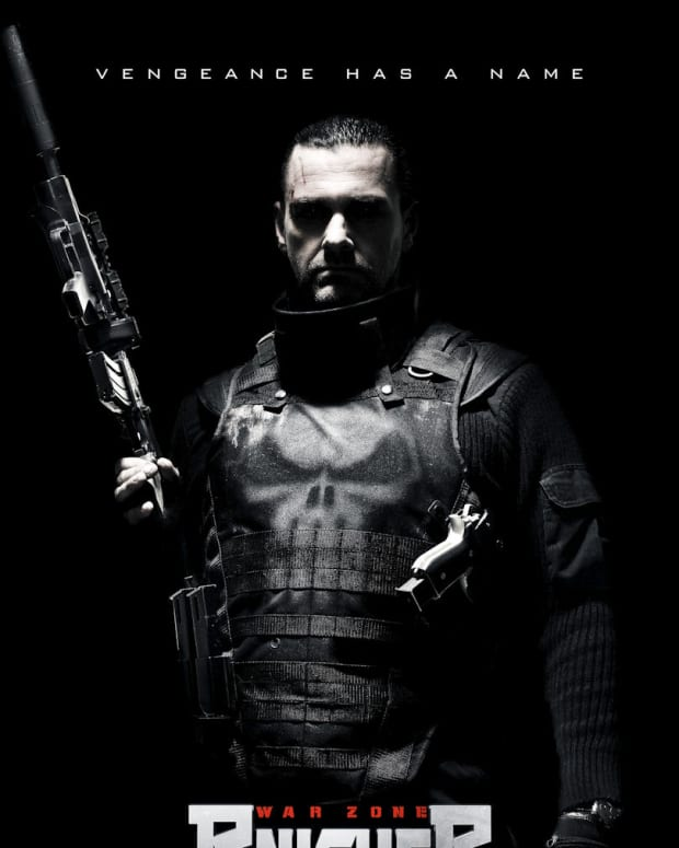 should-i-watch-punisher-war-zone