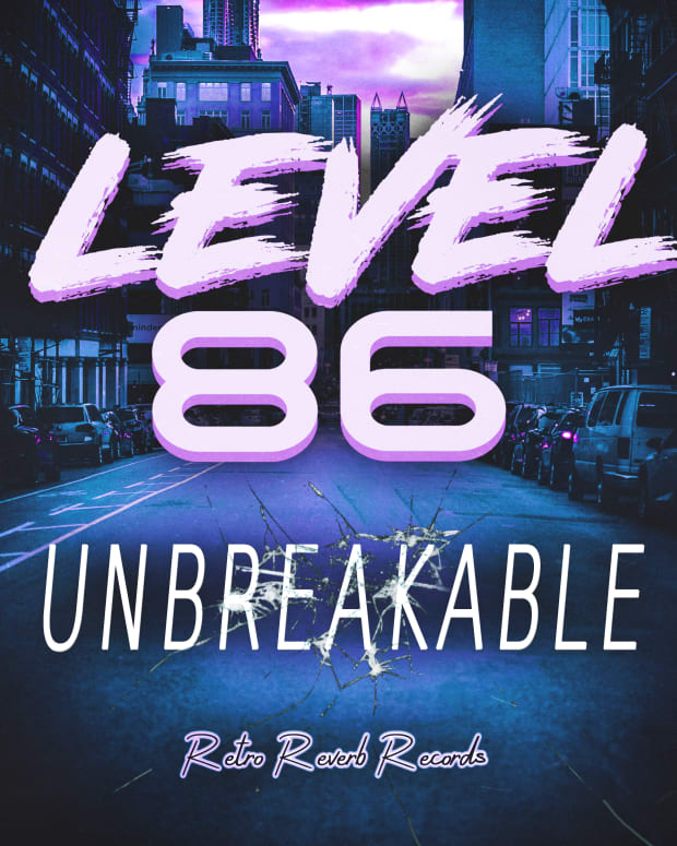 synth-ep-review-unbreakable-by-level-86