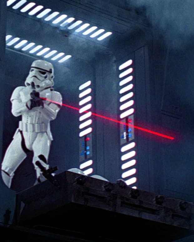 why-imperial-stormtroopers-have-good-aim
