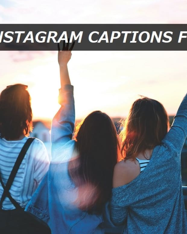 funny-instagram-captions-for-girls