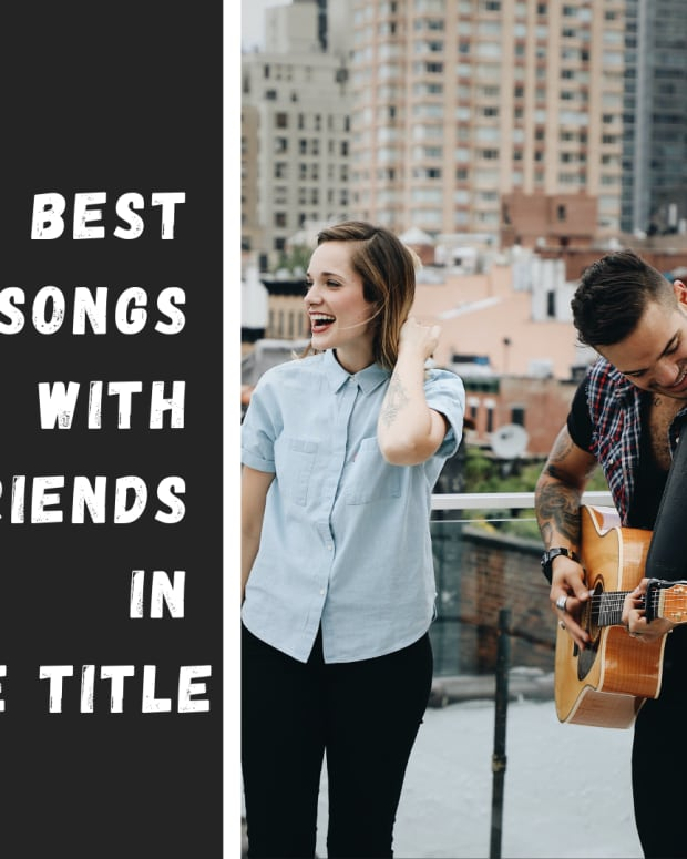 100-best-songs-with-friends-in-the-title