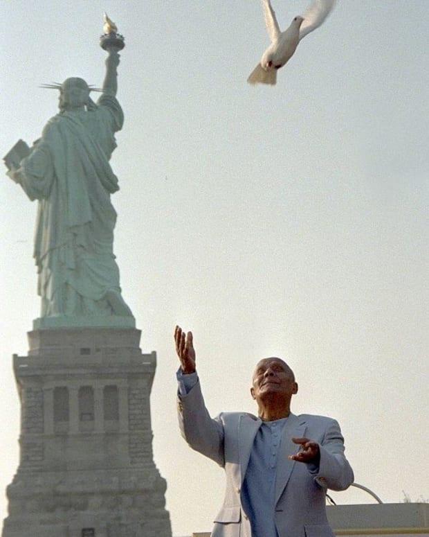 a-glimpse-into-sri-chinmoys-vision-of-america-part-1-mondays-inspiration-70