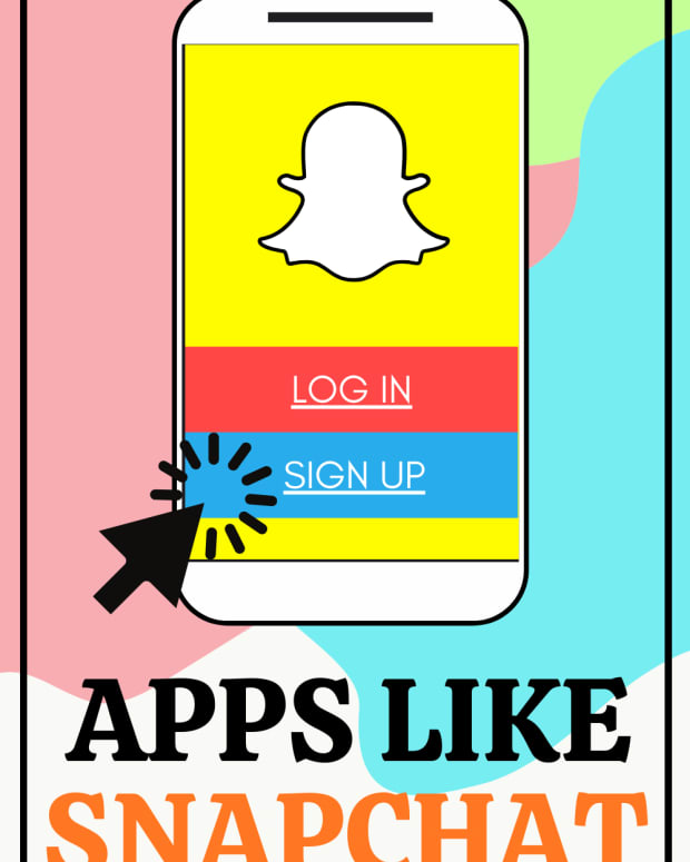 apps-like-snapchat