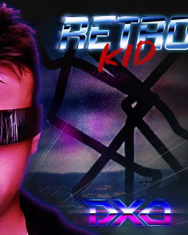 synth-ep-review-retro-kid-by-dxo