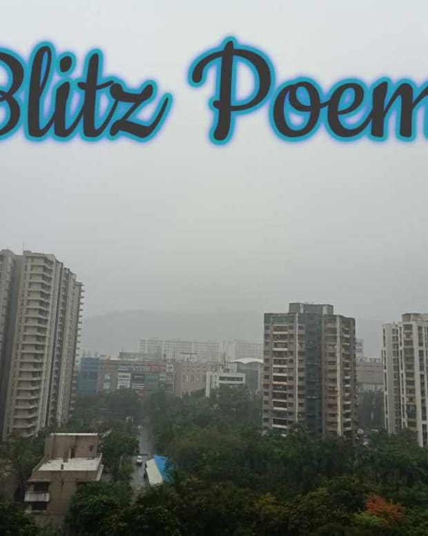 blitz-love-poem