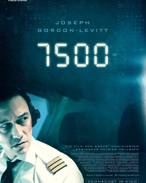 7500-movie-review