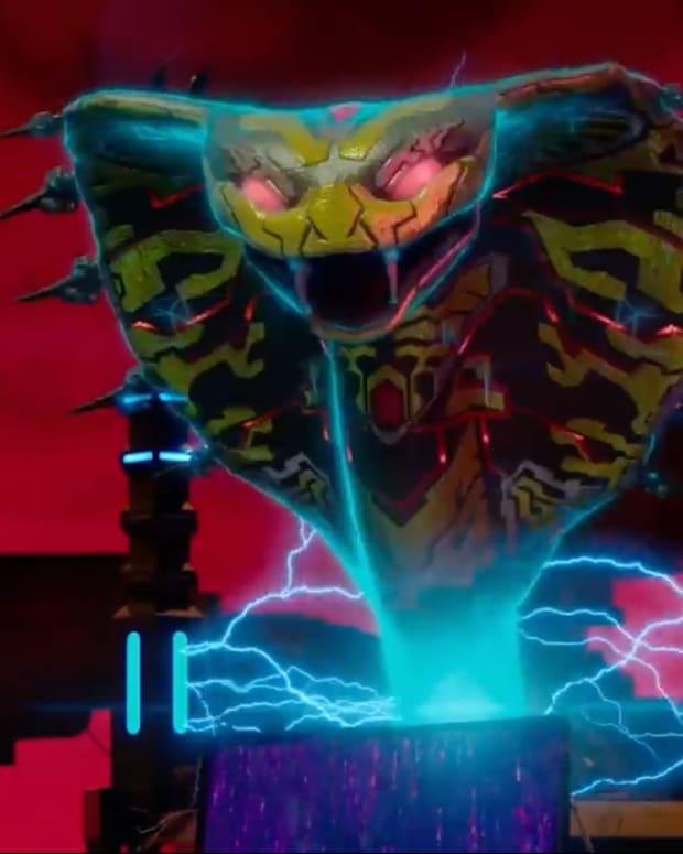 is-evox-venjix-power-rangers-theory