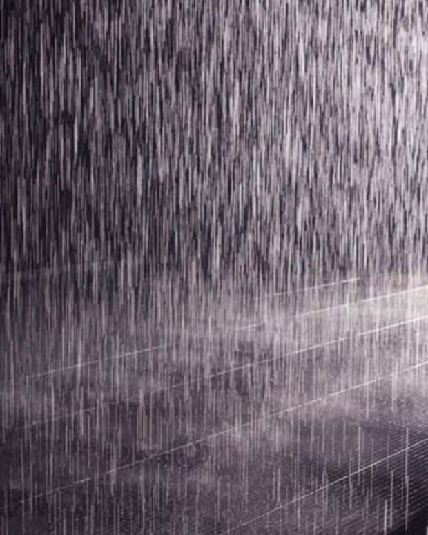 the-rainy-night