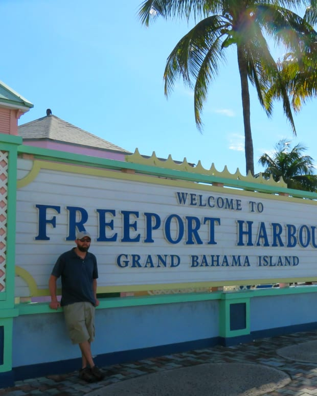 cruise-to-freeport-bahamas
