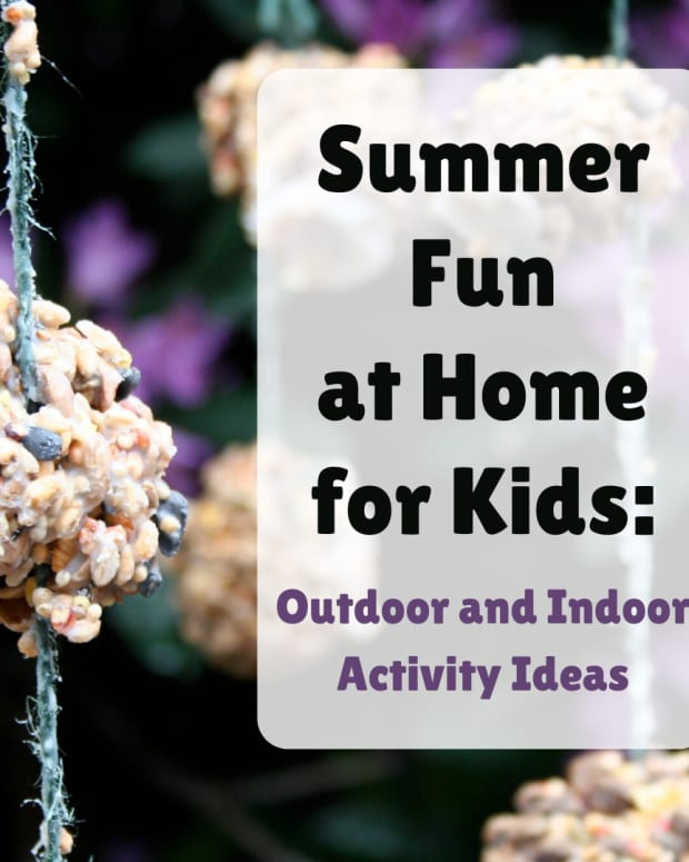 fun-summer-activities-to-do-at-home-with-young-kids
