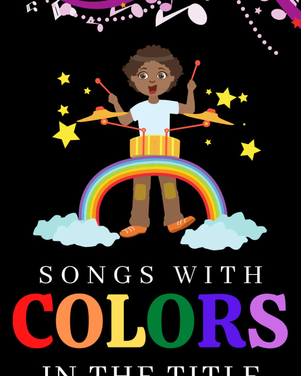 songs-with-colors-in-the-title