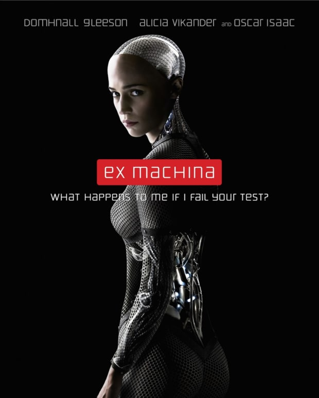 ex-machina-2014-film-review