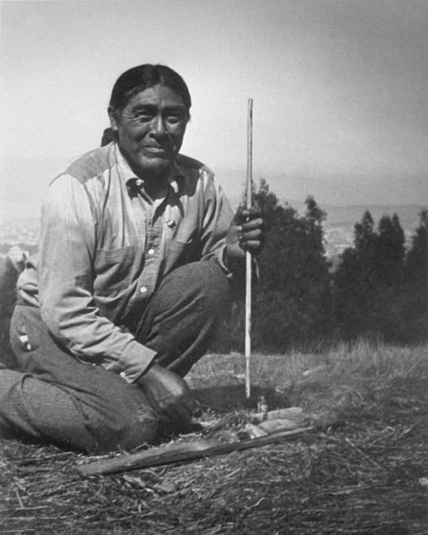 ishi-americas-last-wild-indian