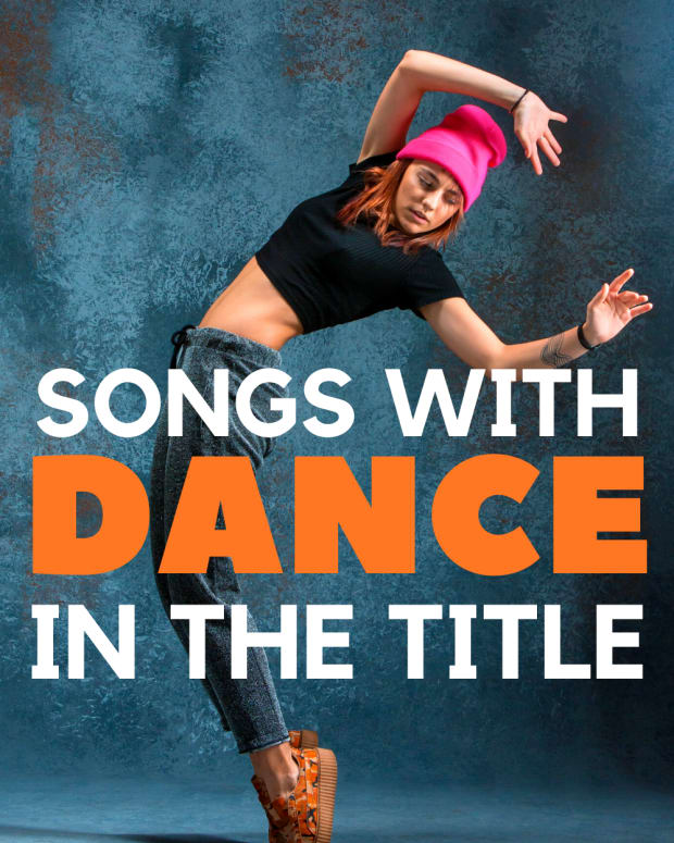 songs-with-dance-in-the-title