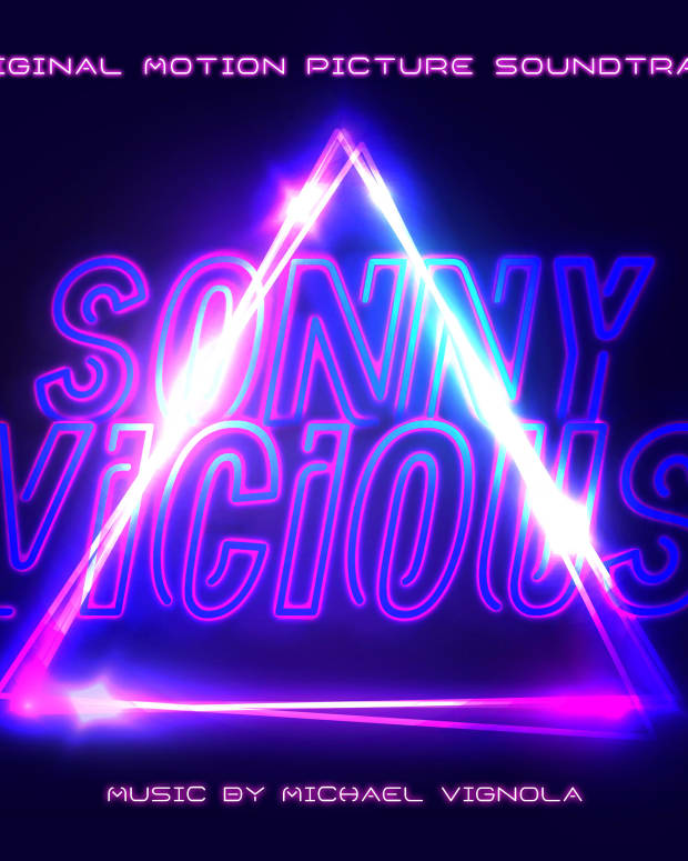 synth-soundtrack-review-sonny-vicious-ost-by-michael-vignola