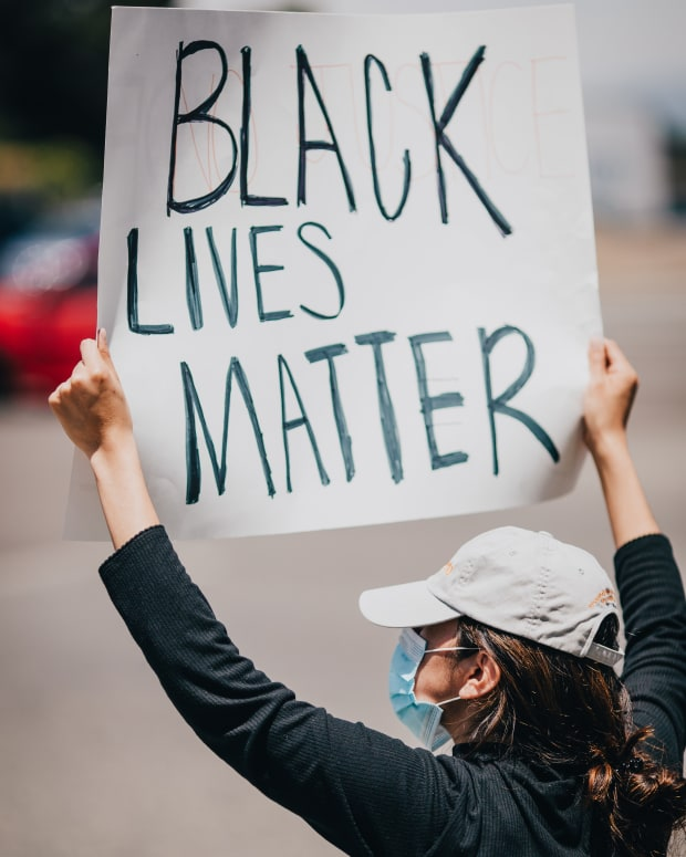 black-lives-matter-a-poem