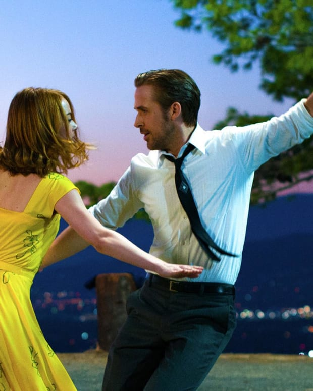 30-romantic-movies-for-every-occasion