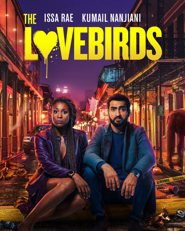 movie-review-the-lovebirds