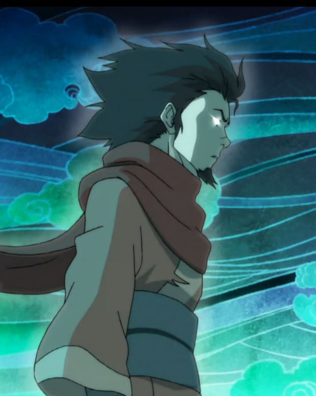 strongest-avatars