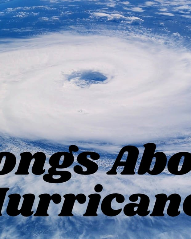 songs-about-hurricanes-and-storms