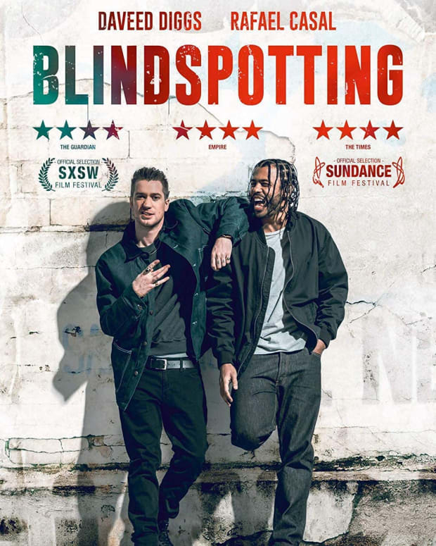 blindspotting-2018-film-review