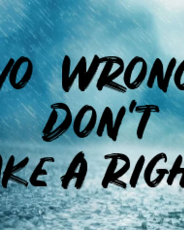 poem-two-wrongs-dont-make-a-right