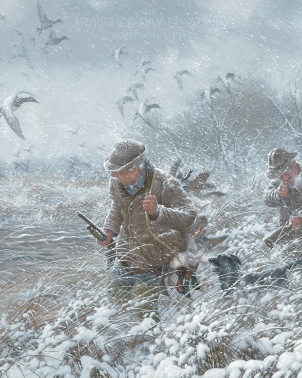 the-perfect-storm-of-11111940-and-the-duck-hunters
