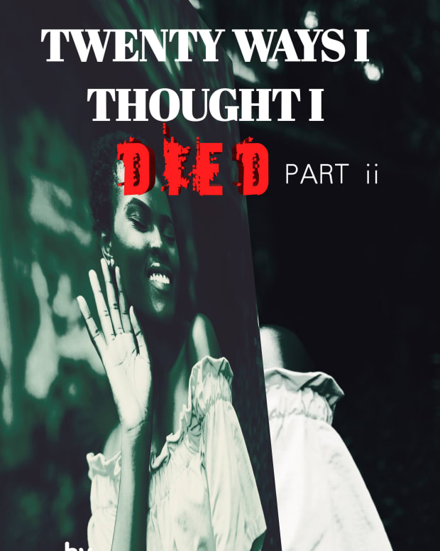 twenty-ways-i-thought-i-died-part-two-chapter-three
