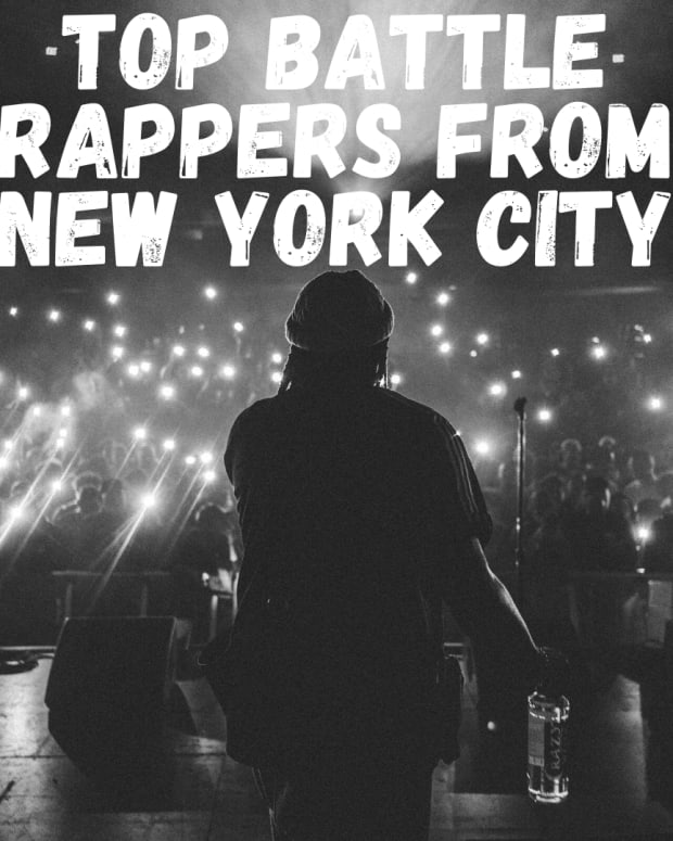 top-10-battle-rappers-from-new-york-city