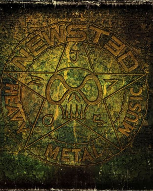 forgotten-hard-rock-albums-newsted-heavy-metal-music