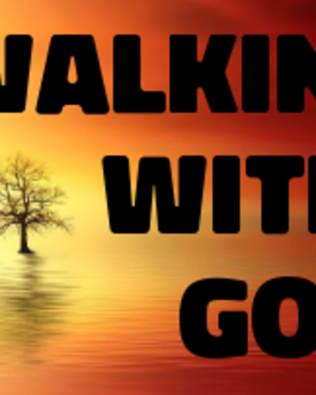 poem-walking-with-god