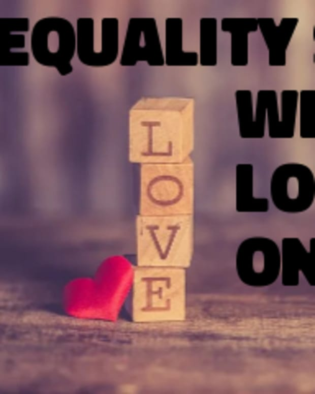 poem-equality-starts-with-loving-oneself