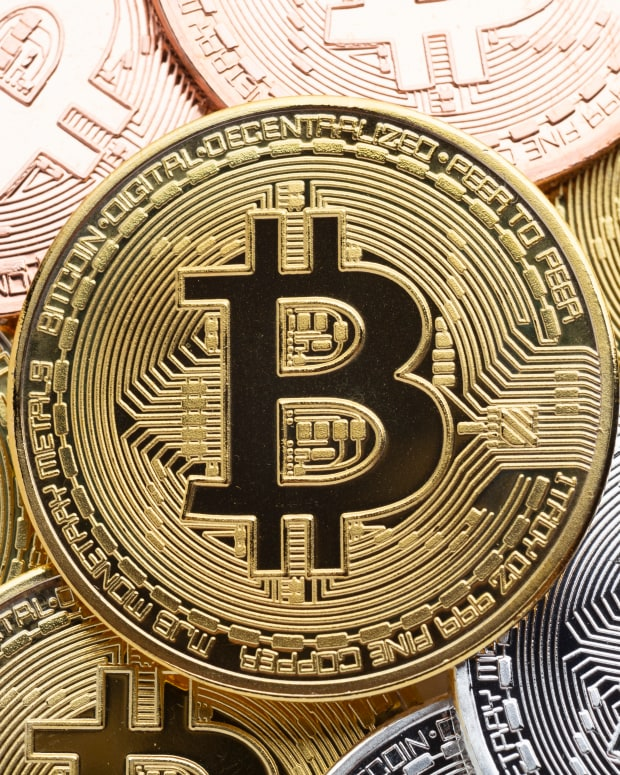 The-4  - 简单步骤 - 您需要 -  to-buy-bitcoina-beginners-guide