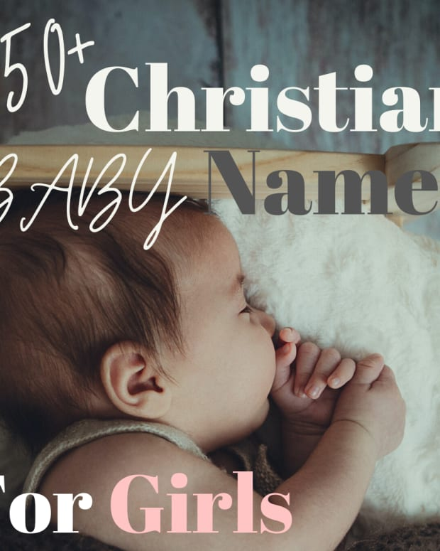 150-christian-baby-names-for-girls
