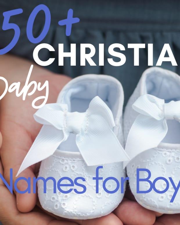 150-christian-baby-names-for-boys