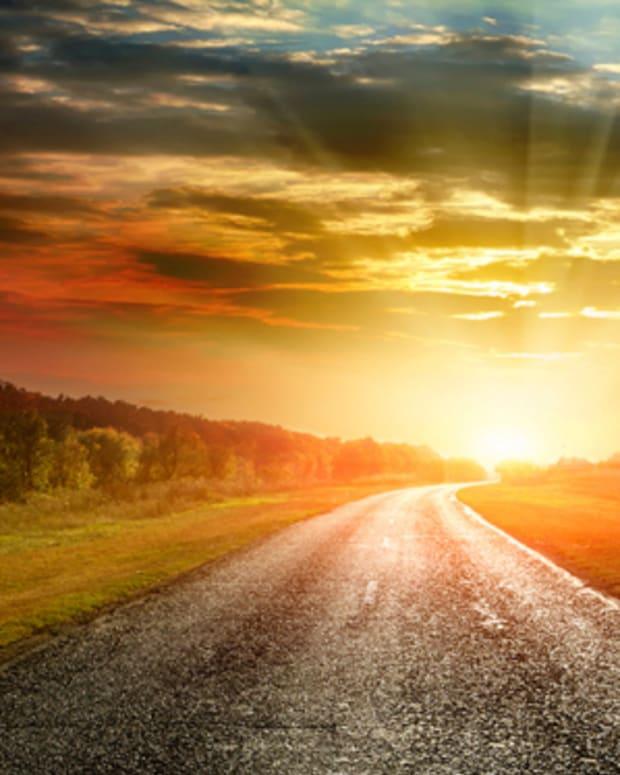arduous-journey