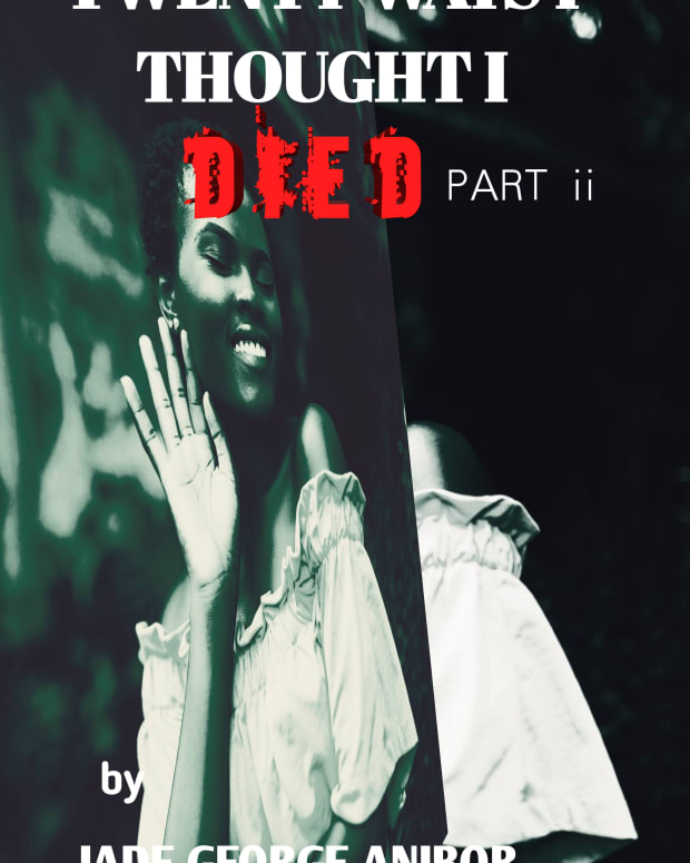 twenty-ways-i-thought-i-died-part-two-chapter-six