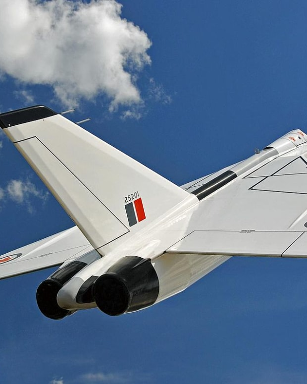 the-avro-arrow-a-jet-decades-ahead-of-its-time