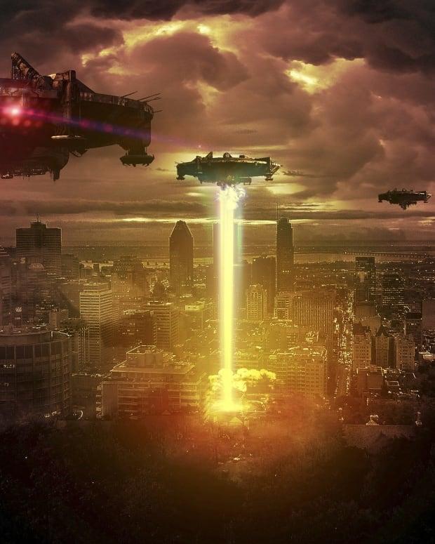 saharan-dust-or-alien-invasion
